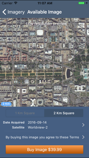 Spymesat on the app store spymesat on the app store gumiabroncs Image collections