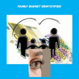 Family Budget Demystified+