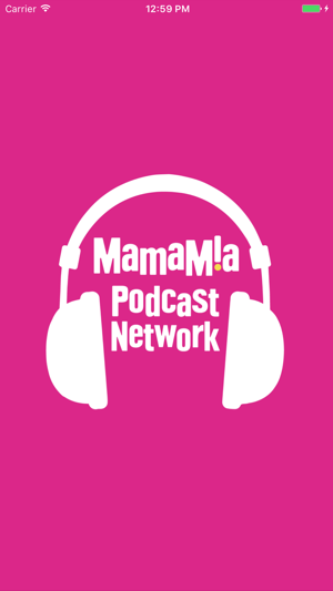 Mamamia Podcasts on the App Store