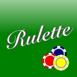 Rulette-NorthCarolinaRulesofEvidence