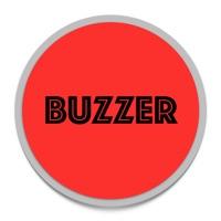 Trivia Bowl Buzzer Hack Online Generator  img