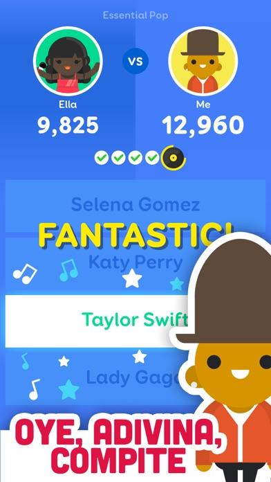 Descargar SongPop 2 - Music Quiz para Android