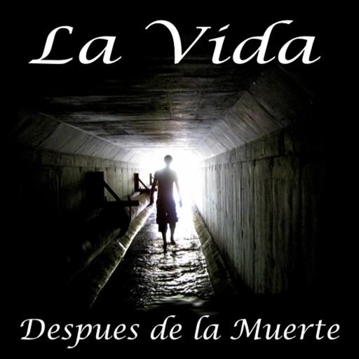 La Vida Después de la Muerte - AudioEbook