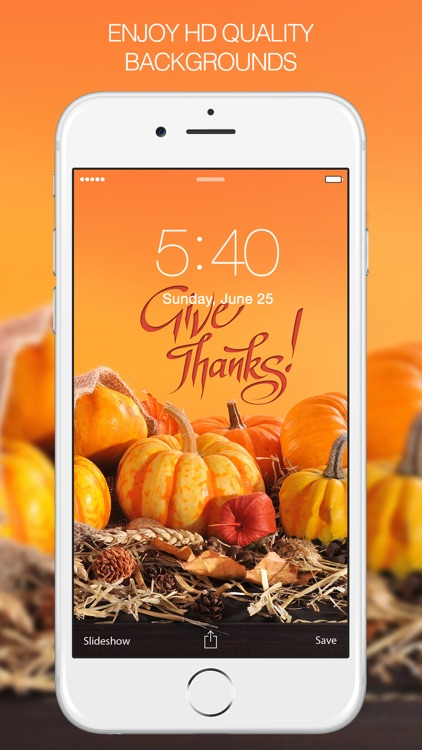 Thanksgiving Wallpapers & Thanksgiving