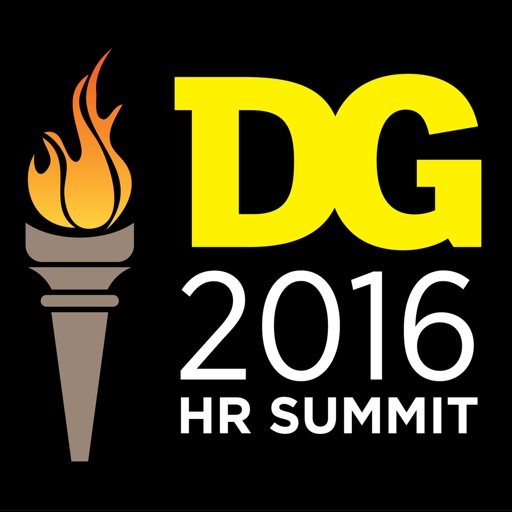 DG HR Summit