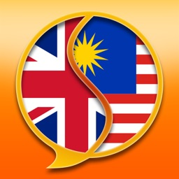 English <-> Malay Dictionary