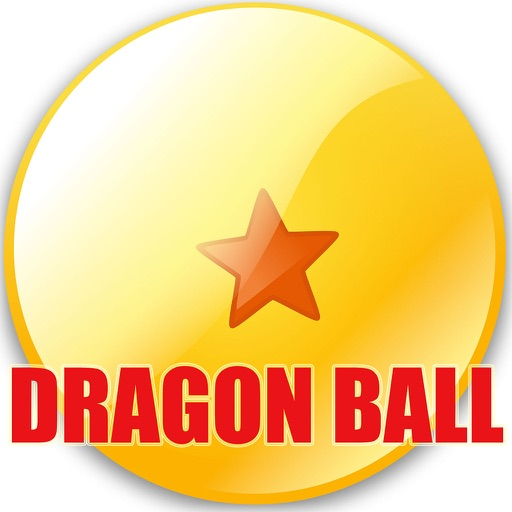 dragon ball full collection edition