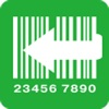用户溯源-RFID