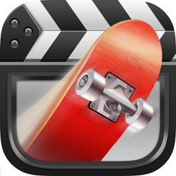 GoSports: Video Editor for Slow and Fast Motion