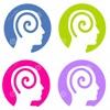 心理学书籍视频大全-入门课程到专业测试