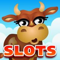 Codes for Farm Jackpot Wild Casino Slots Hack