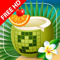 Picross Beach Season 2 Free HD