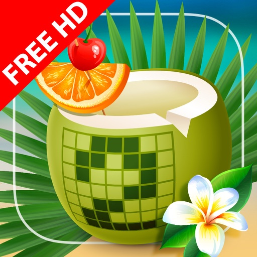 Picross Beach Season 2 Free HD