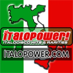 ITALOPOWER! Italo Disco on the App Store