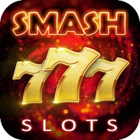 Codes for Smash Slots Hack