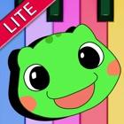 Dance Pet Piano HD Lite icon