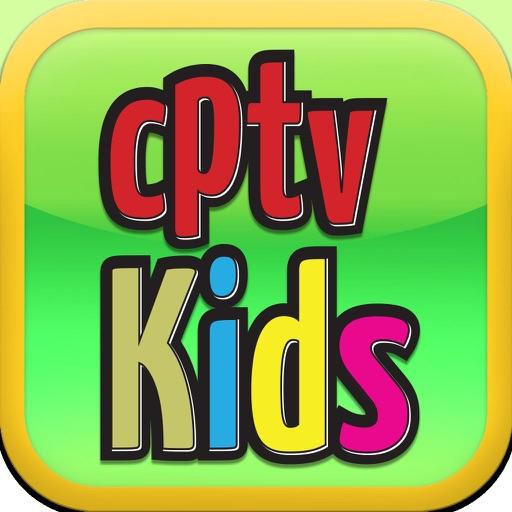 CPTV Kids