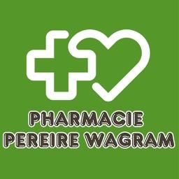 Pharmacie Pereire Wagram