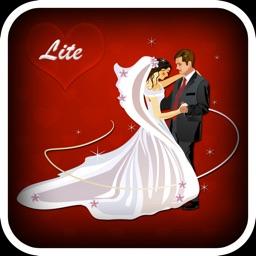 Wedding Expressions Lite