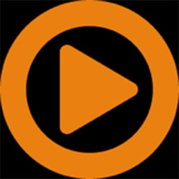 QPlayer播放器-老司机宅男必备看片神器