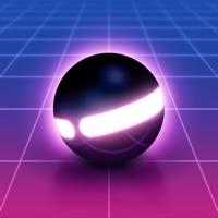 PinOut! Hack Online Generator  img
