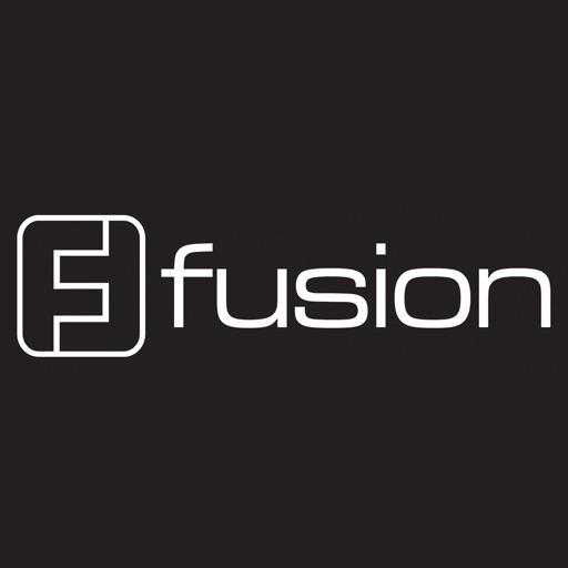Fusion Hair and Beauty Ltd