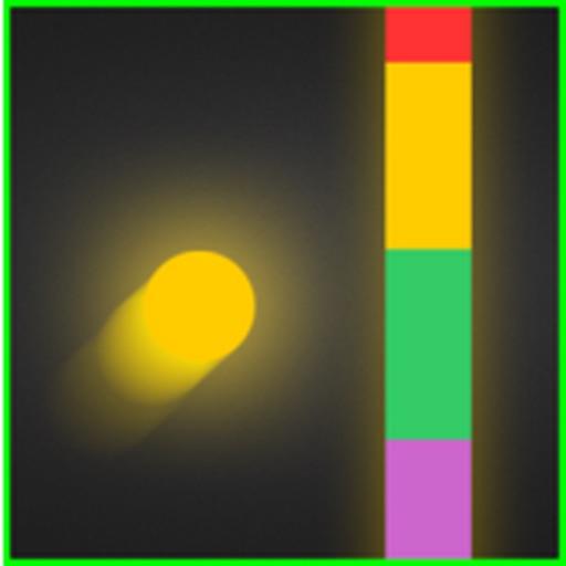 Flappy Color Pro