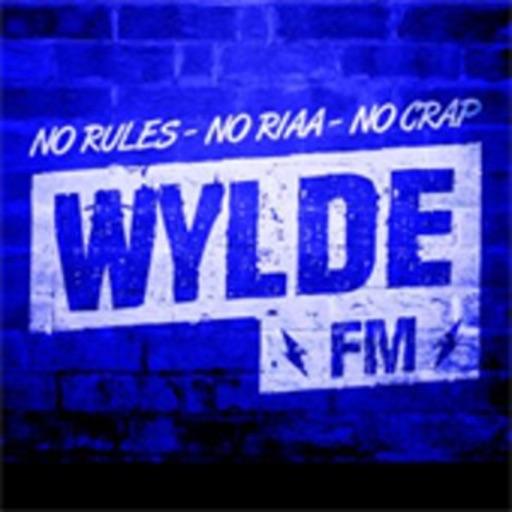 Wylde FM