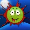 Zemoji Zombie Emoji - Halloween iMessage Stickers Reviews