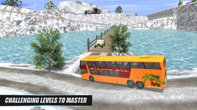 自動車・バスの運転手の教育:学校シミュレータを運転しますのおすすめ画像5
