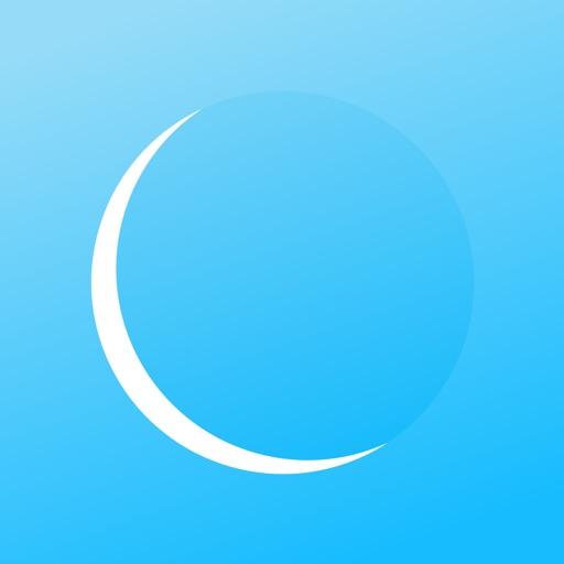 Sleep : Better Sleep with CBT