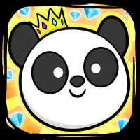 Codes for Panda Evolution Hack