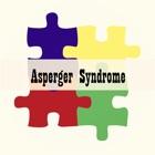 Guía del síndrome de Asperger| guía para padres y icon