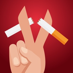StopSmoking - Quit cigarette smoking habits