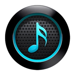 Free Music Player -mp3