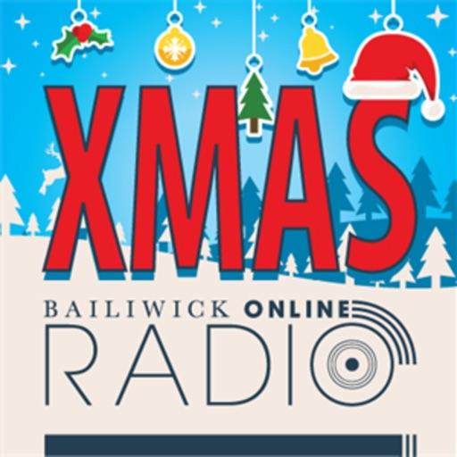 Bailiwick Radio Christmas