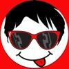 HipMug Face Changer - iPadアプリ