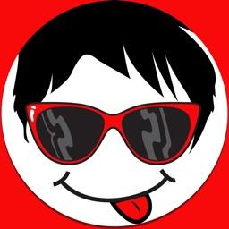 HipMug Face Changer