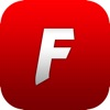 Easy To Use Adobe Flash Player 22 Edition iPhone / iPad