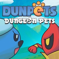 Codes for Dungeon Pets Hack