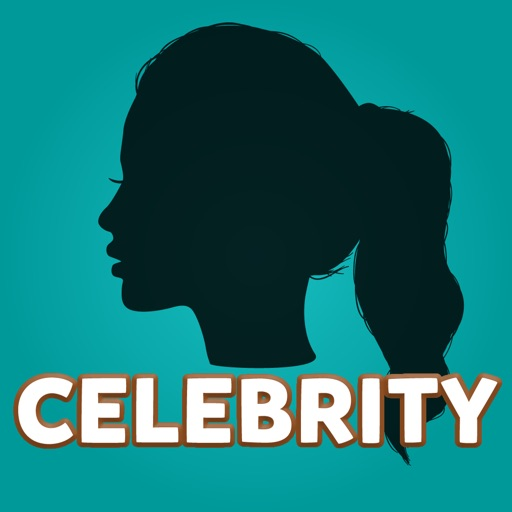 Guess Celebrity - Celeb Quiz Game