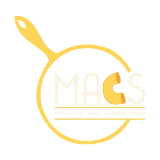 MACS Macaroni and Cheese Shop