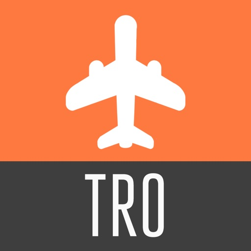 Troy Travel Guide and Offline Map