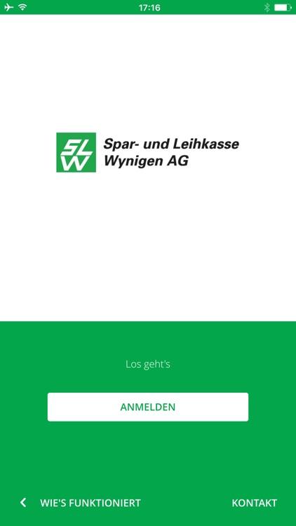 SLW Finanztool screenshot-4