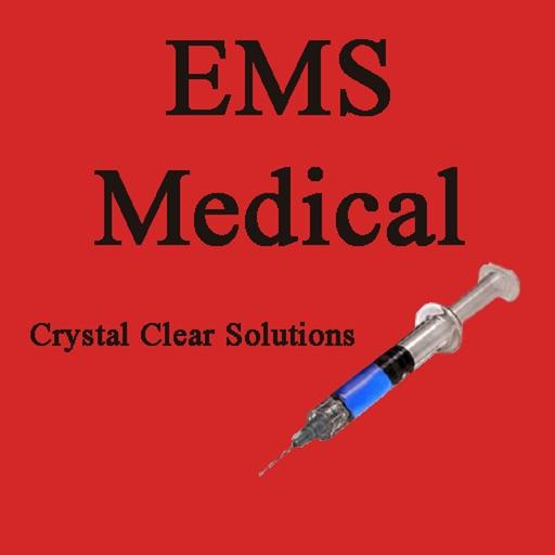 EMS Medical