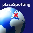 placeSpotting