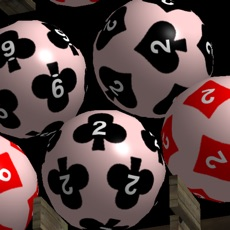 Activities of Poker Slots with Bingo Ball Bonus and Free Coins