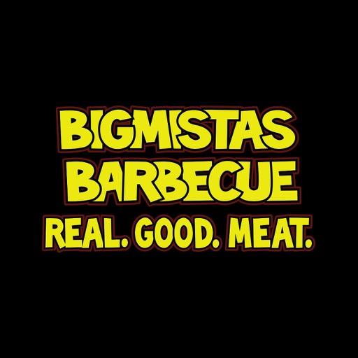 Bigmista's BBQ