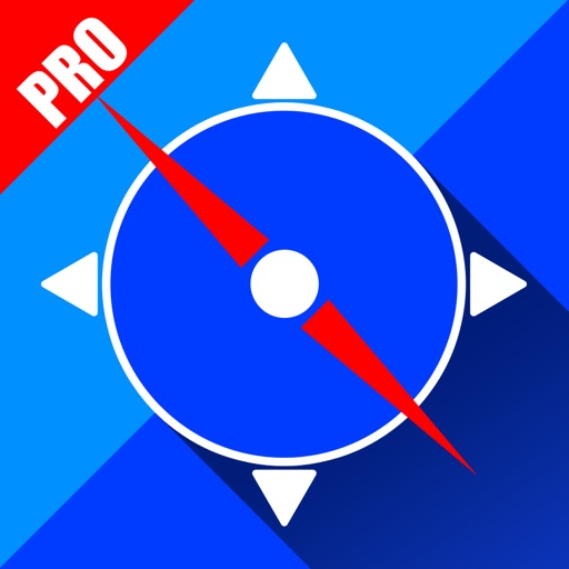 Double Browser Pro ( 2 browser in 1 )