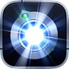 Flashlight ◎ Reviews